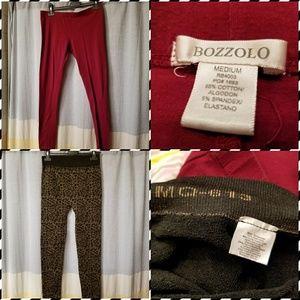 Bozzolo